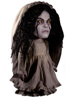 The Curse of La Llorona - The Weeping Woman MDS Mega Scale Talking Action Figure