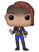 Funko POP! Games: Fallout - Vault Dweller (Female)