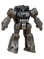Transformers Siege War For Cybertron - Singe Battle Masters