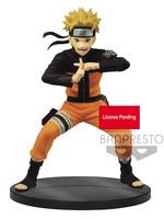 Naruto Shippuden - Naruto Uzumaki II