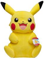 Pokemon - Pikachu Plush - 60 cm