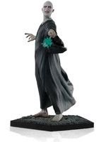 Harry Potter - Voldemort BDS Art Scale - 1/10