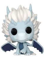 Funko POP! Animation: The Dragon Prince - Zym
