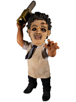 Texas Chainsaw Massacre - Leatherface - Mega Scale with Sound