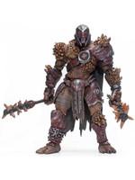 Gears of War - Warden - 1/12