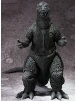 Godzilla - Godzilla 1954 - S.H. MonsterArts