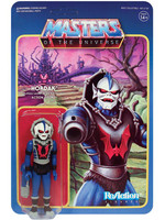 Masters of the Universe - Hordak - ReAction