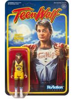 Teen Wolf - Teen Wolf Basketball - ReAction