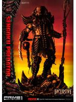 Predator - Sengoku Predator (Exclusive)