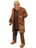 Planet of the Apes - Dr. Zaius - One:12