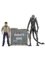 Aliens - Hadley's Hope 2-pack