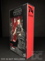 Deflector DC - Star Wars Black Series Display Case 10-pack