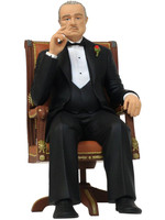 The Godfather - Don Vito Corleone - Movie Icons