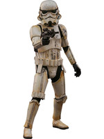 Star Wars The Mandalorian - Remnant Stormtrooper TMS - 1/6