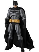 Batman: Hush - Batman (Black Ver.) - MAF EX