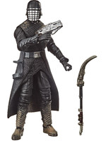 Star Wars Black Series - Knight of Ren