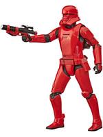 Star Wars Black Series - Sith Jet Trooper