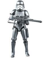 Star Wars Black Series - Stormtrooper Carbonized