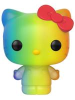 Funko POP! Pride 2020 - Hello Kitty