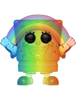 Funko POP! Animation: Pride 2020 - Spongebob Squarepants