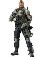 Call of Duty: Black Ops 4 - Ruin - Figma