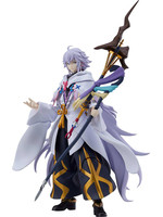Fate/Grand Order - Absolute Demonic Front: Babylonia - Merlin - Figma