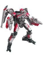 Transformers Studio Series - Shatter (Jet) - 59