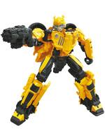 Transformers Studio Series - Offroad Bumblebee - 57