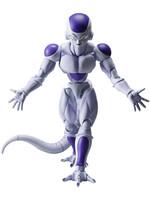 Dragonball Z - Figure-rise Standard Final Form Frieza