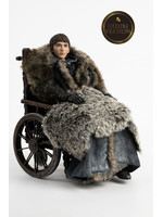Game of Thrones - Bran Stark Deluxe Version - 1/6