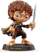Lord of the Rings - Frodo - Mini Co.