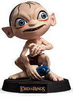 Lord of the Rings - Gollum - Mini co.