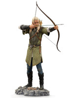 Lord of the Rings - Legolas - BDS Art Scale