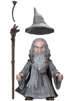 Lord of the Rings - Gandalf - Action Vinyls Mini Figure