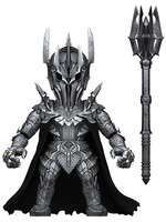 Lord of the Rings - Sauron - Action Vinyls Mini Figure