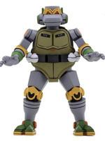 Turtles - Ultimate Cartoon Metalhead