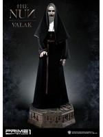The Nun - Valak Statue - 1/2