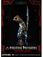 Predator 2018 - Fugitive Predator Wristblades - 1/1