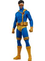 Marvel - Cyclops - Sideshow 1/6