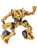 Transformers Studio Series - Scrapper Voyager Class - 60