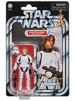 Star Wars The Vintage Collection - Luke Skywalker (Stormtrooper)