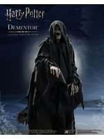 Harry Potter - Dementor My Favourite Movie Action Figure - 1/6