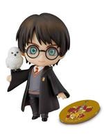 Harry Potter - Harry Potter Exclusive - Nendoroid
