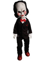 Saw - Living Dead Doll Billy