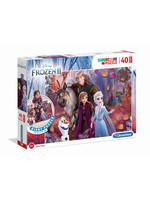Disney - Frozen 2 Floor Puzzle