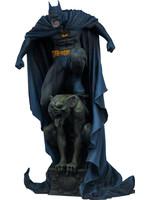 DC Comics - Batman - Premium Format Statue