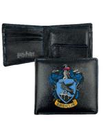 Harry Potter - Bi-Fold Wallet Ravenclaw