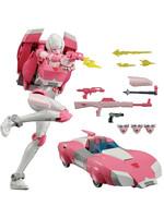 Transformers Masterpiece - Arcee MP-51