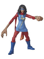 Marvel Legends - Ms. Marvel (Abomination BaF)