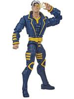 Marvel Legends - X-Man (Sugar Man BAF)